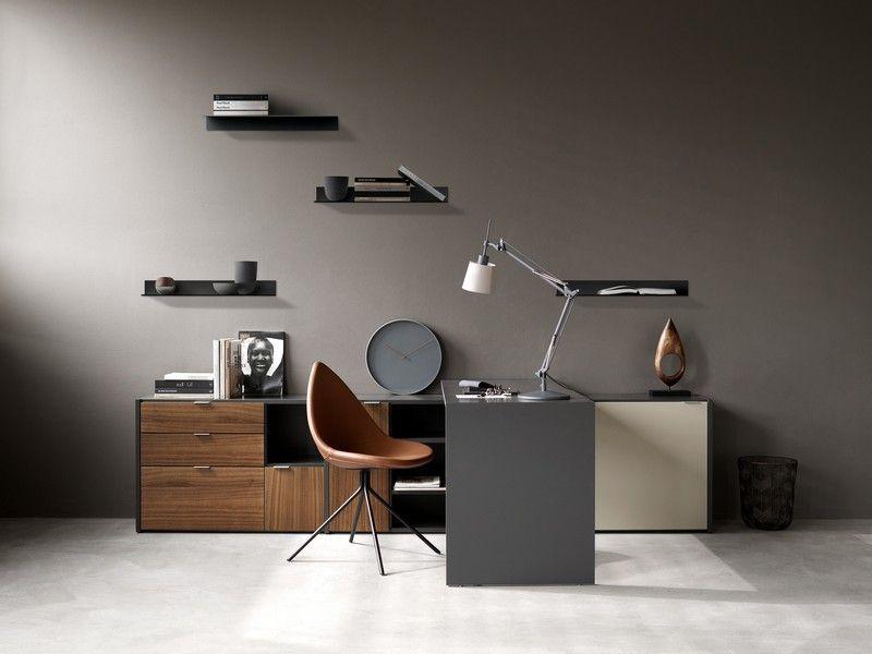 Designer Desks Office Desk Designs Home Office Table Home Office Design