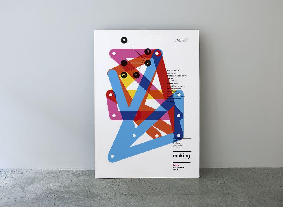 Garbett Design, Sydney (+612 9212 3474)