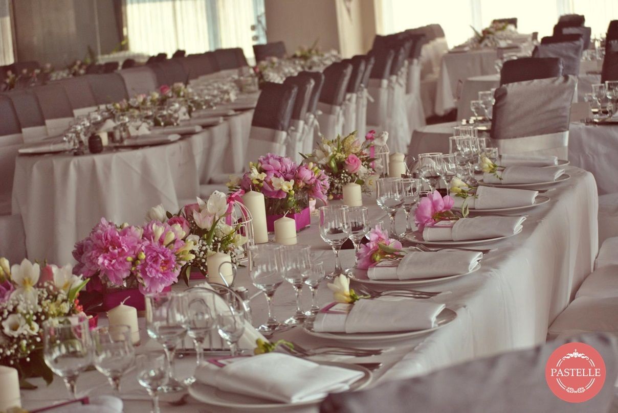 Pin By Pastelle Events On Centerpieces