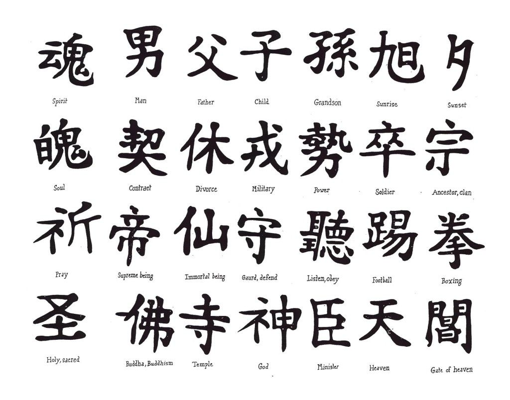 Urduscriptdrawing related searches for chinese warrior tattoos urduscriptdrawing related searches for chinese warrior tattoos biocorpaavc Gallery