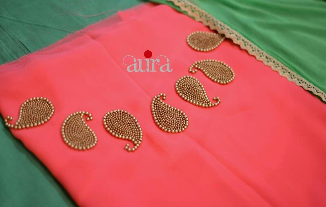 Pin by maheswari yadav on works pinterest blouse designs