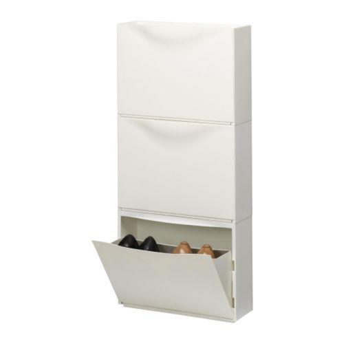 Trones zapatero almacenaje ikea este armario con poco - Armarios para almacenaje ...