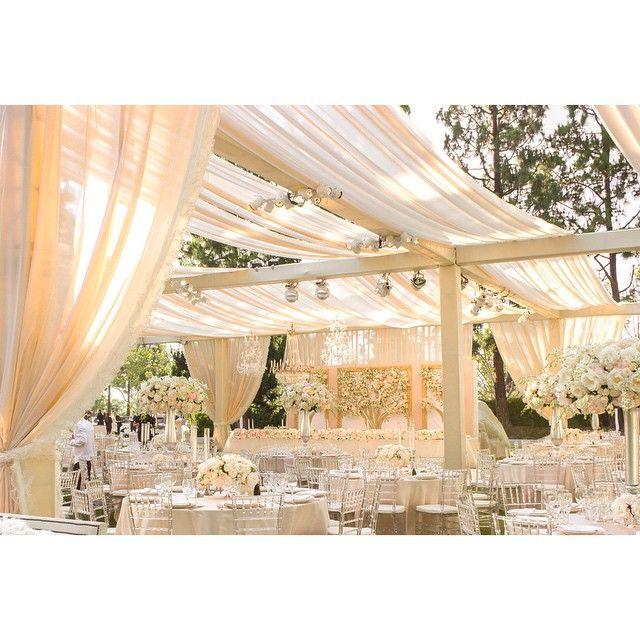 Sunny Ravanbach On Instagram Twas A Tented Affair For 500 Big Ups To Yseidod Helm Of Production Wedding Decor Style Wedding Renaissance Wedding