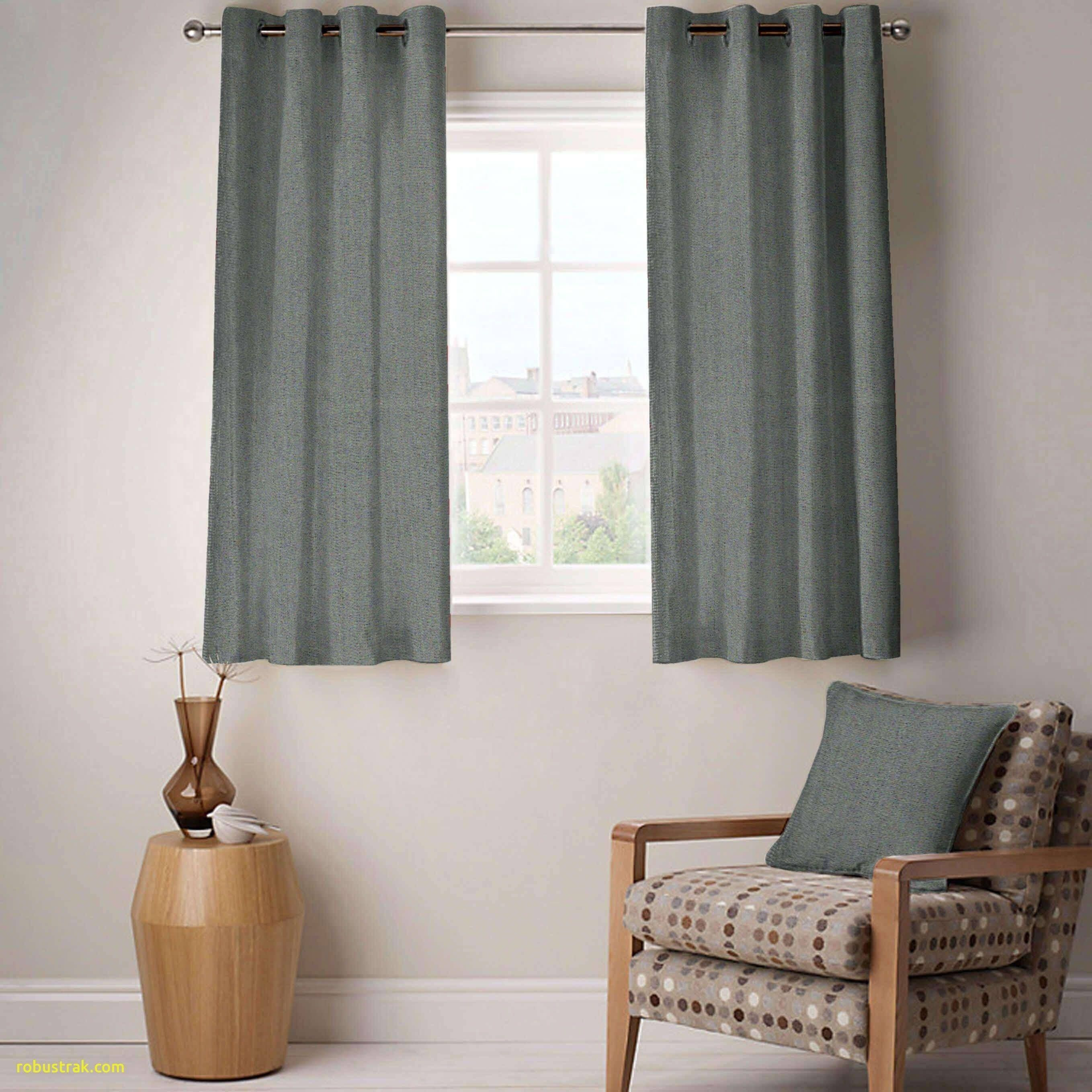 Image result for bedroom curtain ideas lightcurtains