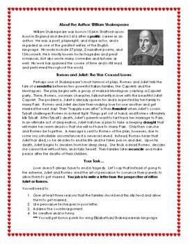 Type my esl descriptive essay on shakespeare custom term paper ghostwriters site au