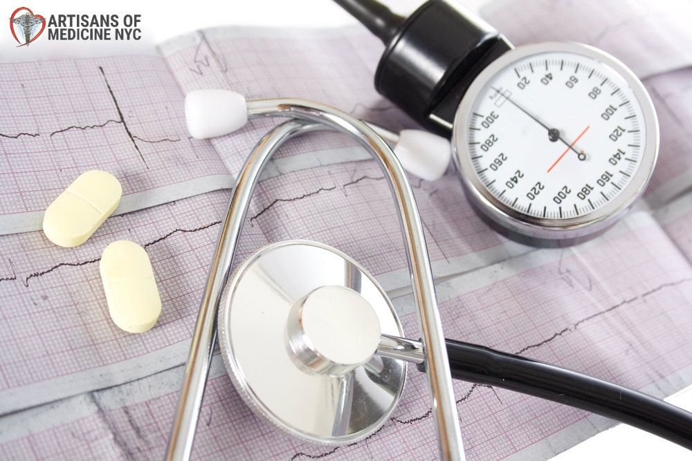 If you are a DiabeticPatient and not undergoing regular