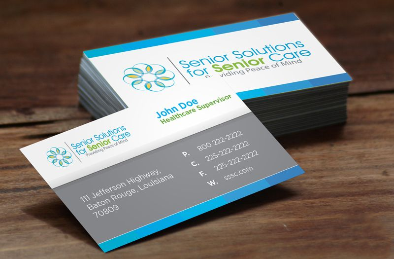 Logo And Business Card Design My Graphic Design Pinterest