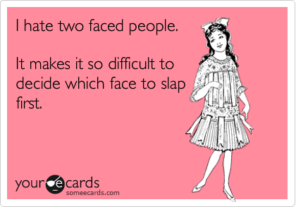 i hate people someecards - photo #18