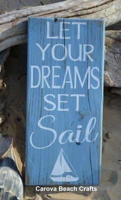 Beach Decor Nautical Nursery Decor Baby Children Wall Art Gifts