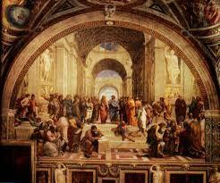 renaissance education system