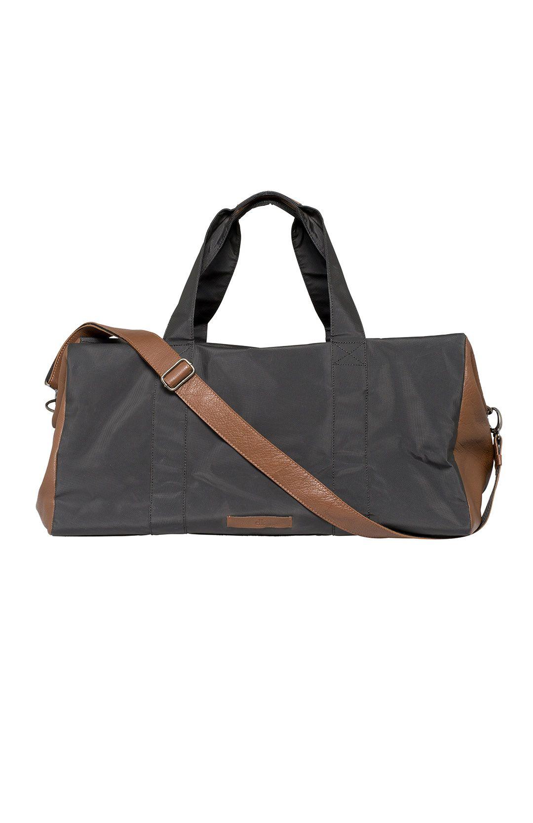 Elk accessories larvik overnight bag bags overnight bag