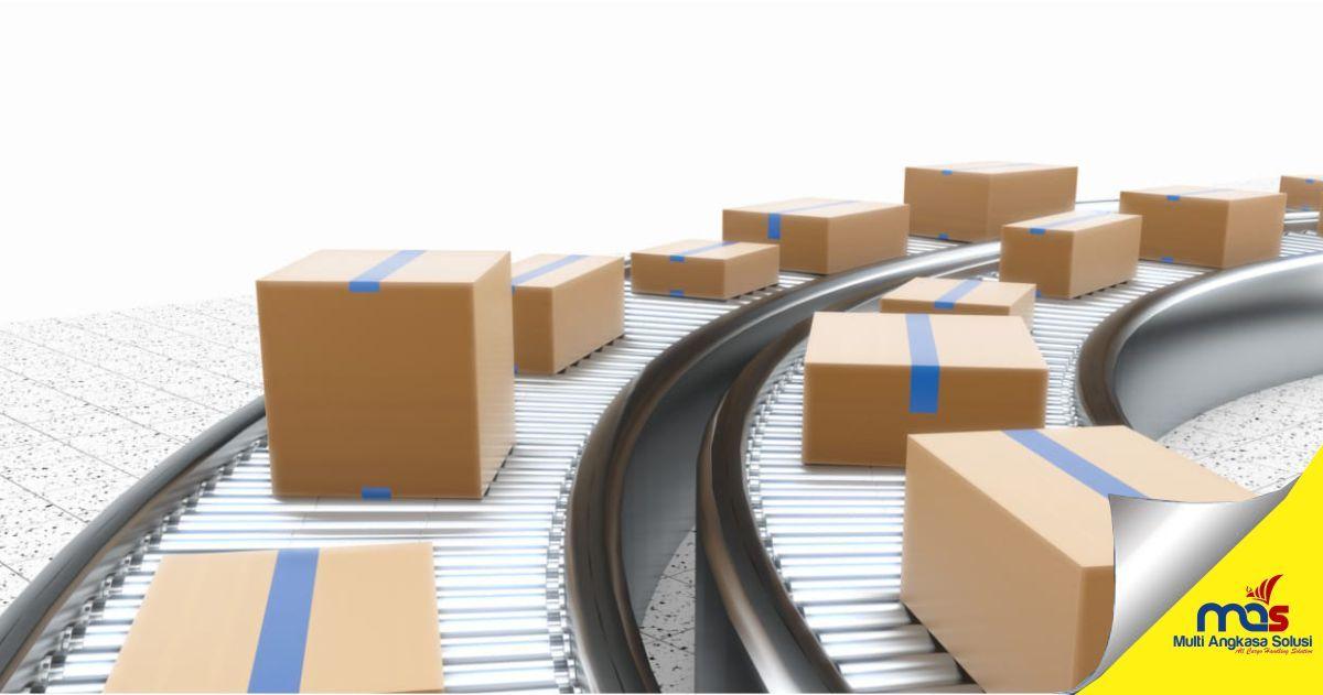 30++ Peranan distributor barang adalah ideas in 2021