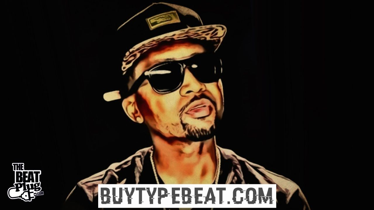 Pin by Buy Type Beats on Instant Downloads for $9 99