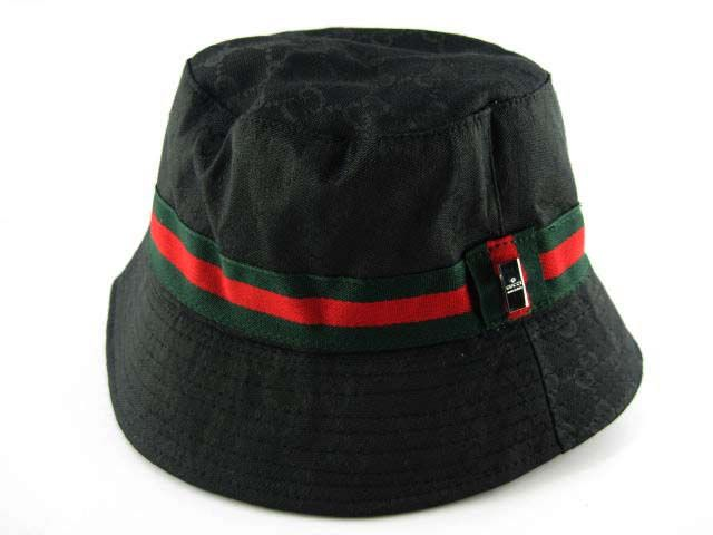 17d938268dde0  9.99 cheap wholesale gucci hats from china
