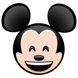 Click On Mickey To Create Multiple People As Emojis See You In Disney Emoji Blitz Disney Emoji Disney Emoji Blitz Disney Emoji Maker