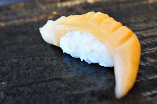 kevinEats: Sushi Shibucho (Costa Mesa, CA)