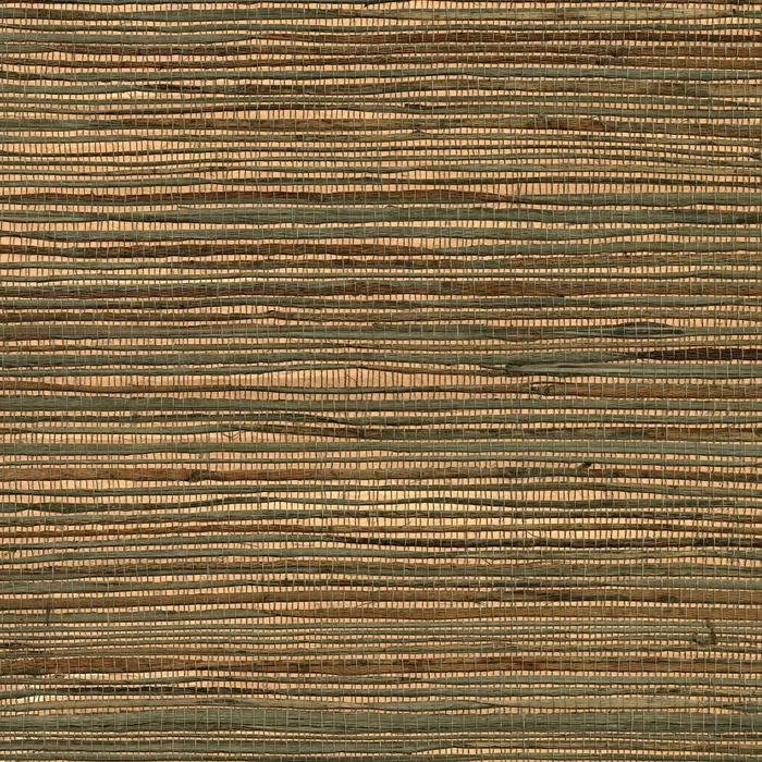 Ozamiz 288 L X 36 W Wallpaper Roll Grasscloth Wallpaper Kenneth James Brewster Wallpaper