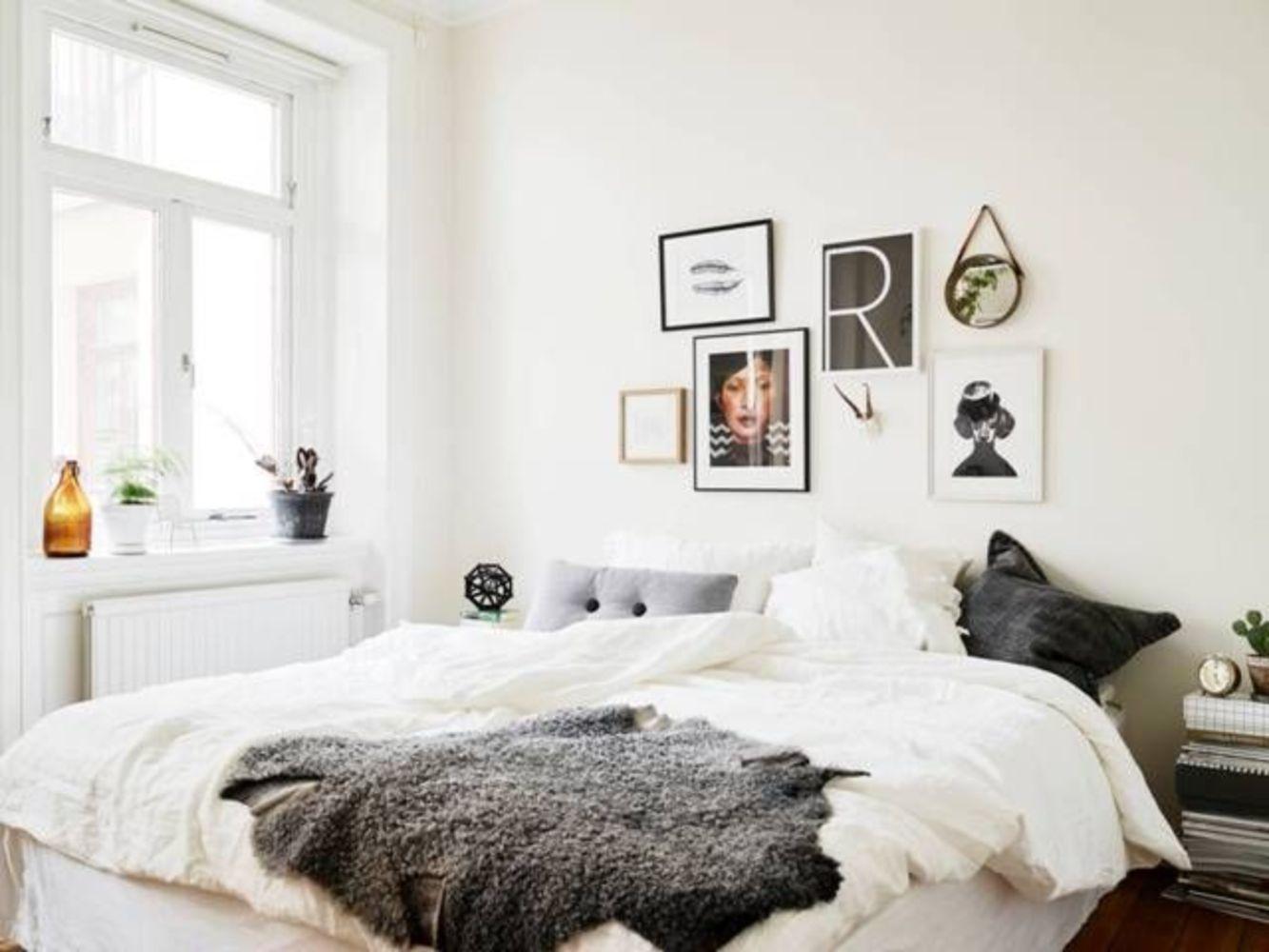 Room awesome 37 Minimalist Small Bedroom