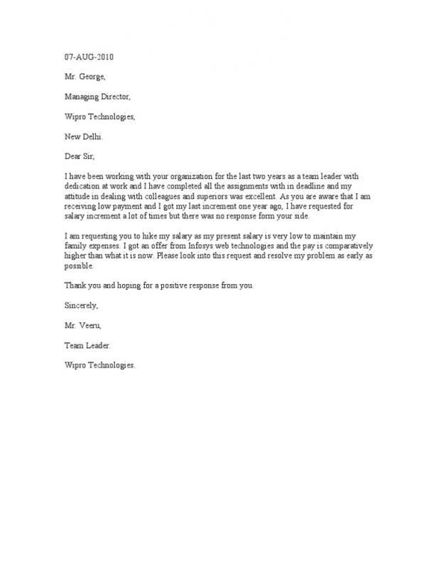 Sample Request Letter Jobs Pinterest Template, Letter