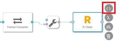SAP Data Hub and R: Time series forecasting | SAP HANA News