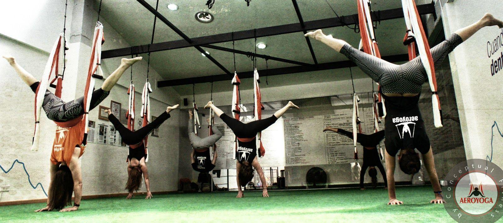 Pilates Aéreo, Aero PIlates, Aerien, Aerial Pilates by Rafael Martinez, #yOGA #Pilates #health #yogaswing #yogaaereo #pilatesaereo #deporte #wellness #bienestar #sante #bienetre #salud #POSE #rafaelmartinez #aereo #columpio #acrobático #courses #workshop #cursos #Teacherstraining #Sport #Aerial #silks #telas #benefits #beneficios #vaihayasa #pilatescourses Pilates Aéreo, Aero PIlates, Aerien, Aerial Pilates by Rafael Martinez, #yOGA #Pilates #health #yogaswing #yogaaereo #pilatesaereo #deport #pilatescourses