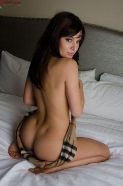 Moms Bang Teens Nude