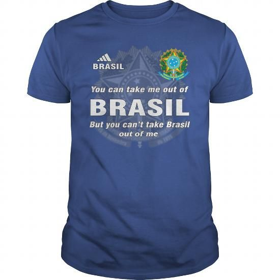 awesome BRASIL Tshirts Personalised Hoodies UK/USA Check more at http://sendtshirts.com/funny-name/brasil-tshirts-personalised-hoodies-ukusa.html