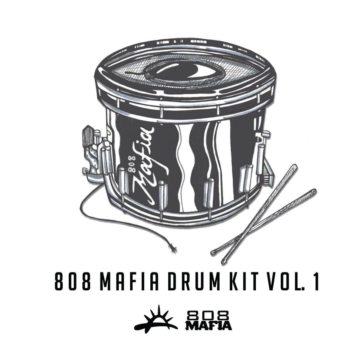 mafia music bass remix скачать