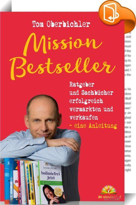Mission Bestseller    ::  Willst du deinen Ratgeber zum Bestseller machen?Du bist Einzelunternehmerin oder Solopreneur und überlegst dir einen Ratgeber, ein Sachbuch zu schreiben und zu veröffentlichen oder bist gerade in diesem Prozess?Du ahnst, was ein Buch für dich und dein Business tun kann:du positionierst dich als Experte, als Expertindu gewinnst neue, hochwertige Kontaktedu erschaffst dir ein zusätzliches, regelmäßiges Einkommendu wirst besser in dem, was du tust, indem du dein ...