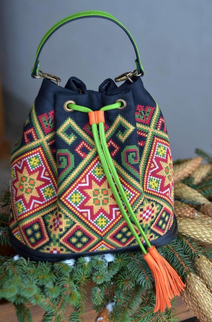 Related image | BAGS | Pinterest | Taschen nähen, Häckeln und Decken