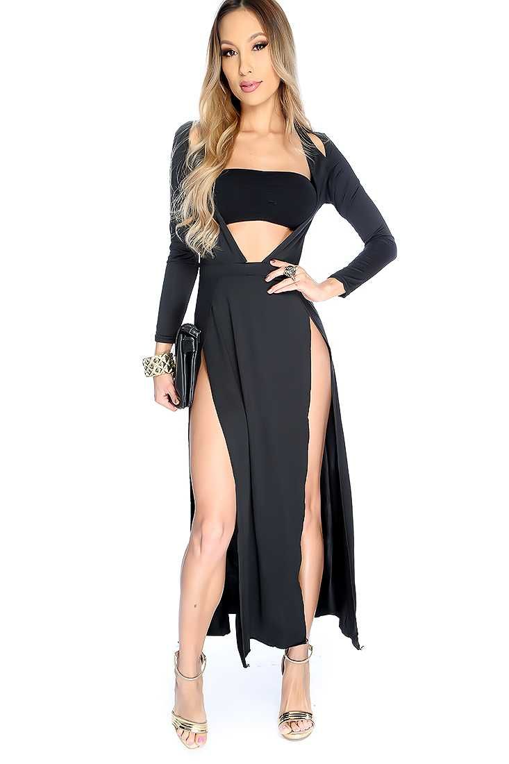 Fashionvault kandy kouture women dresses check this sexy