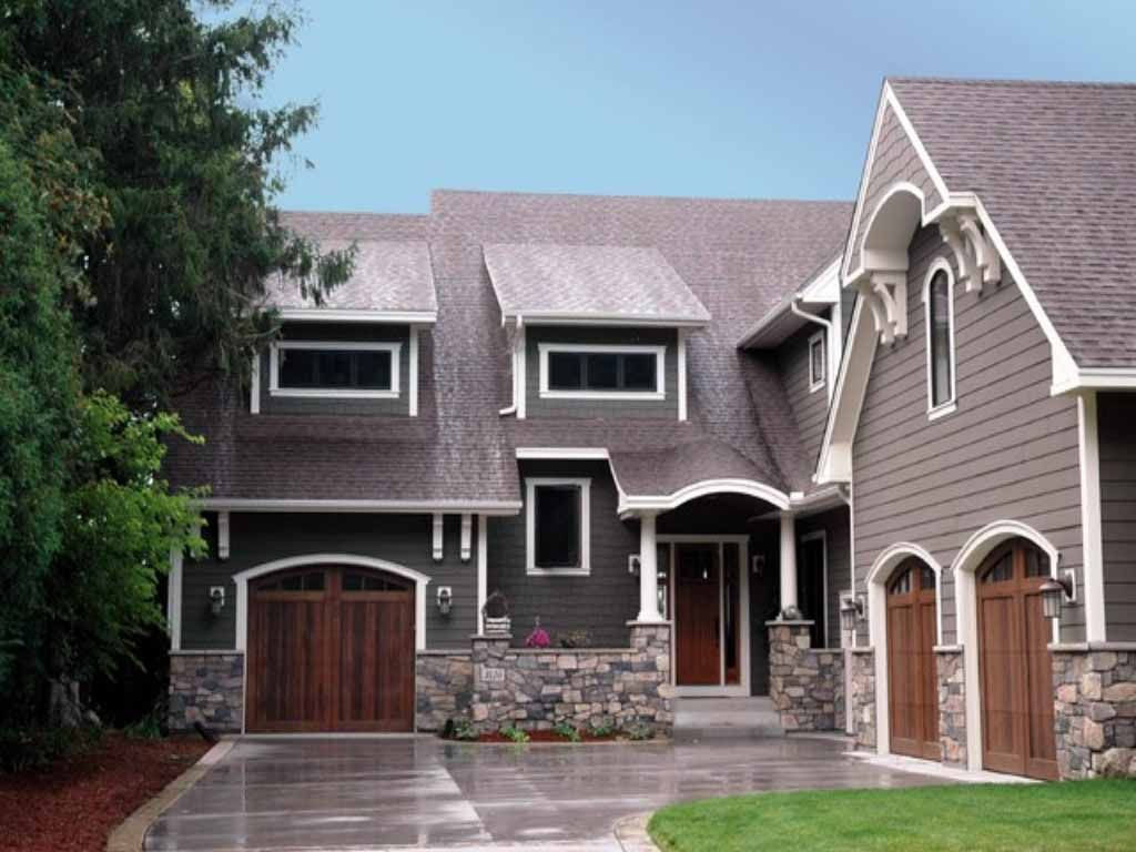 House Best Exterior Paint Colors With Brick There Are More Florida Finest