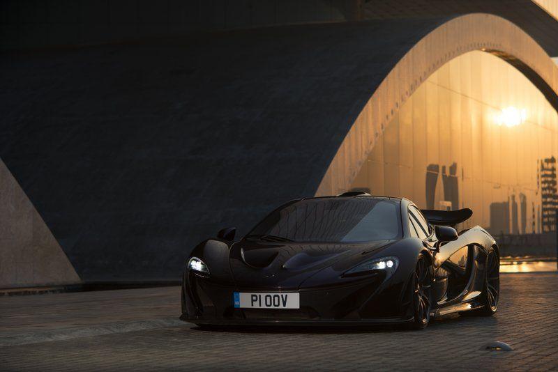 Ultimate Dream Cars Mclaren P1 Beverly Hills Magazine Mclaren P1 Dream Cars Mclaren