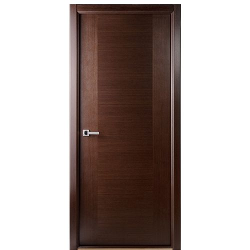 euro doors classica lux wenge modern european interior On modern single door design