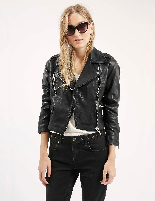 26cb71c8c Style Inspiration: Top 5 Petite Fashion Bloggers | Cloth | Jackets ...