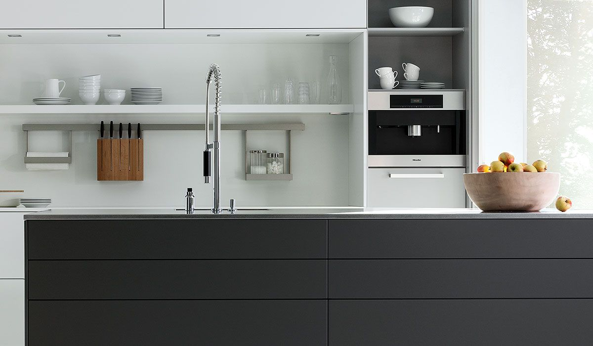 warendorfer k chen gmbh warendorf k chen wohnung hamburg pinterest warendorf warendorf. Black Bedroom Furniture Sets. Home Design Ideas