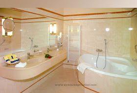 Bathroom Tiles : Gallery   Tile bathroom, Bathtub design ...