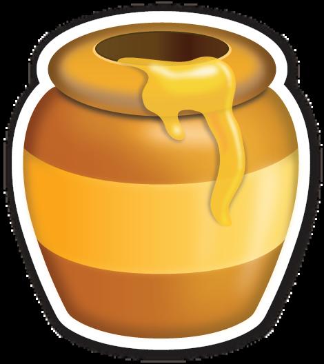 Pin By Lurdes Yadira On Quinto Grado Winnie The Pooh Honey Winnie The Pooh Pictures Honey Pot
