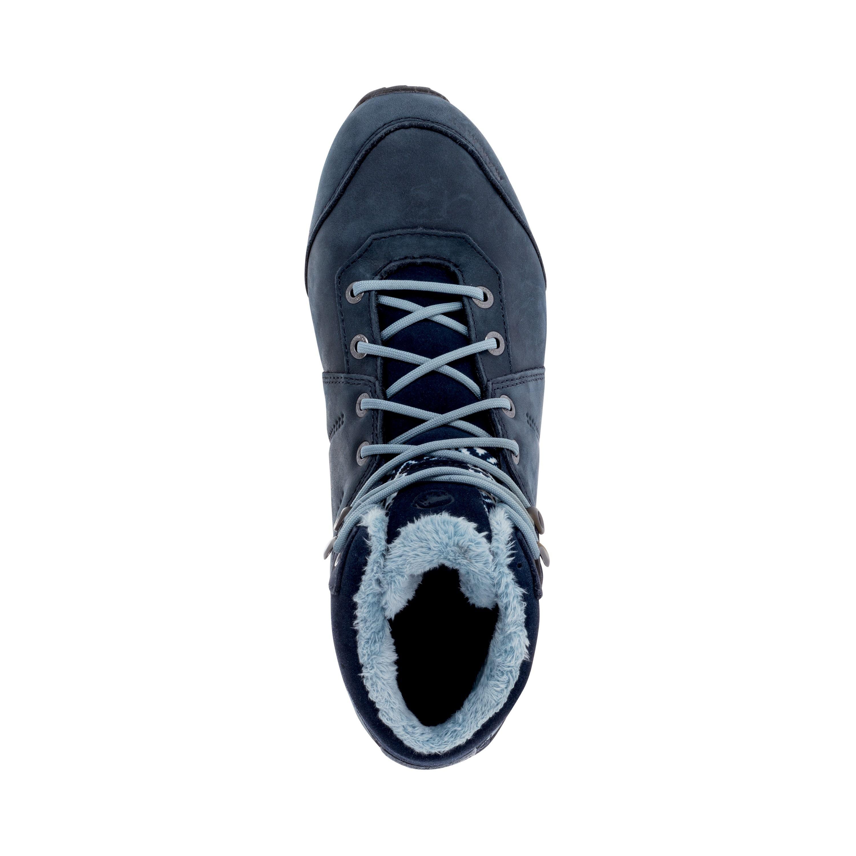 032908531c7 Chamuera Mid WP Women   Survival   Shoes, Trekking shoes, dan Hiking ...