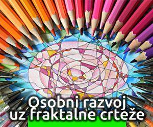 Fraktali Art Crayon Art Supplies