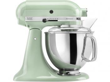 Artisan Küchenmaschine ~ Kitchenaid ksm ps artisan qt stand mixer stand mixers