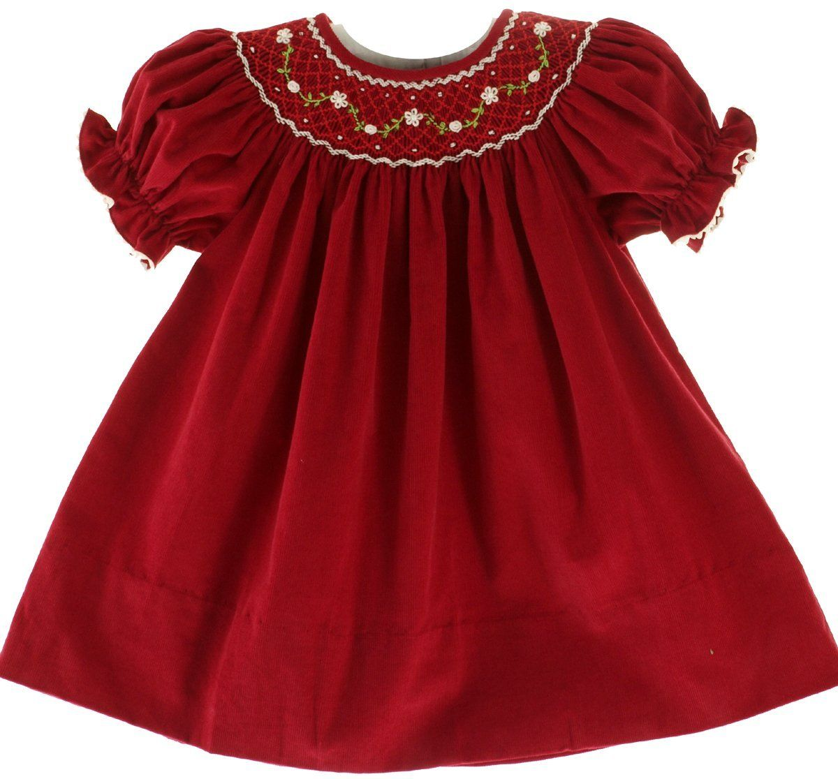 Christmas dress for baby - Images For Christmas Baby Dresses