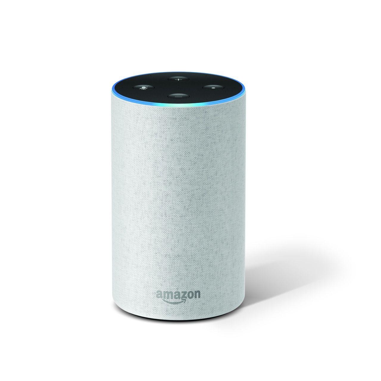Episode 137 Is Alexa OK For Kids? Amazon echo, Echo