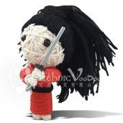 Купить товарТаиланд в исходном куклы вуду миямото мусаси ( причина анти трещины выстрел )   серия хранитель в категории Куклына AliExpress.                       Первый, вуду Легенд           Вуду возник в Южной Африке,  , Нужно пройти через среднего, ку