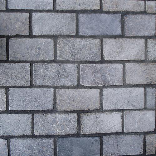 Gallery Michigan Recycled Stone Granite Cost Paver Stones Granite Slab