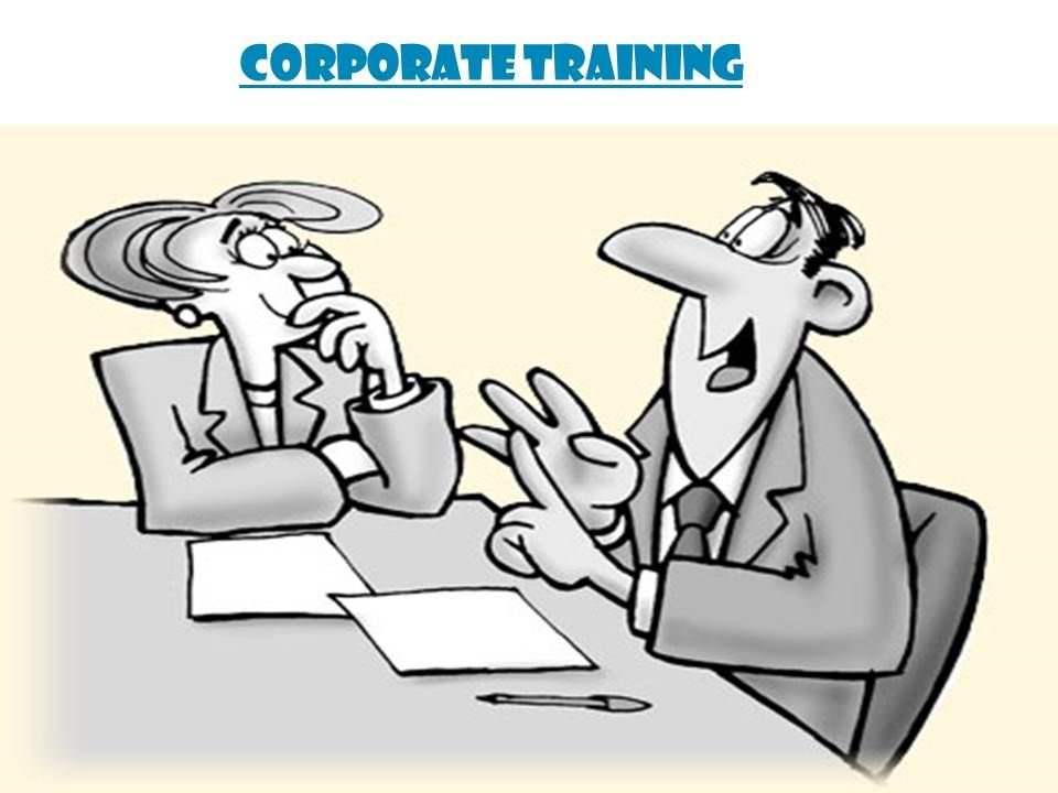 Join office team building training and corporate team