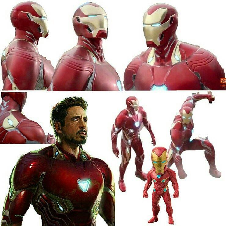 Iron Man Mk 50 Chaps Iron Man Iron Man Fan Art Iron Man Tony Stark