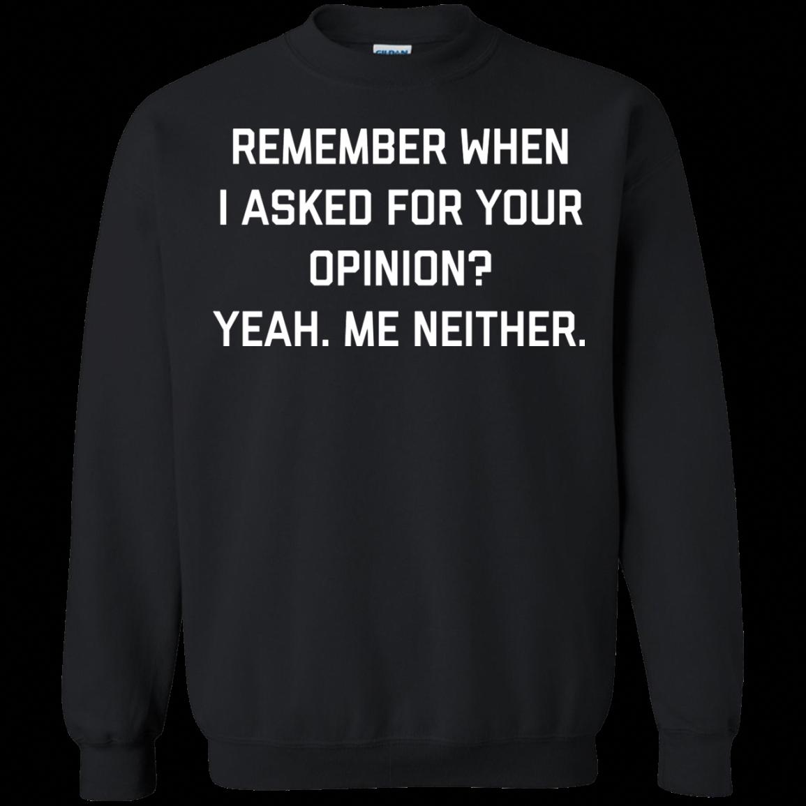 Pin On Funny T Shirts [ 1155 x 1155 Pixel ]