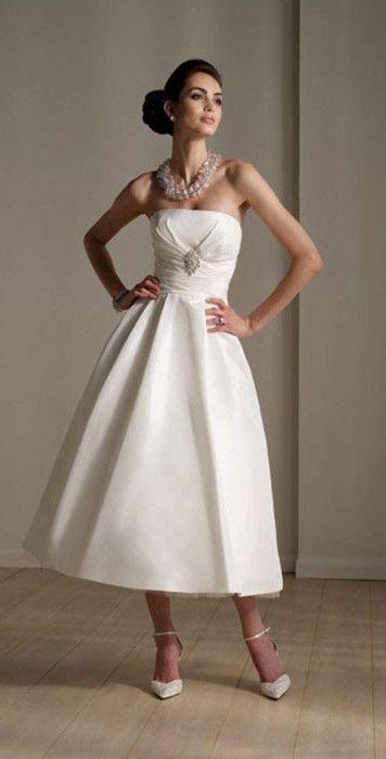 Tweede Huwelijk Trouwjurk.Outdoor Wedding Dress Outdoor Wedding Dresses My Wedding