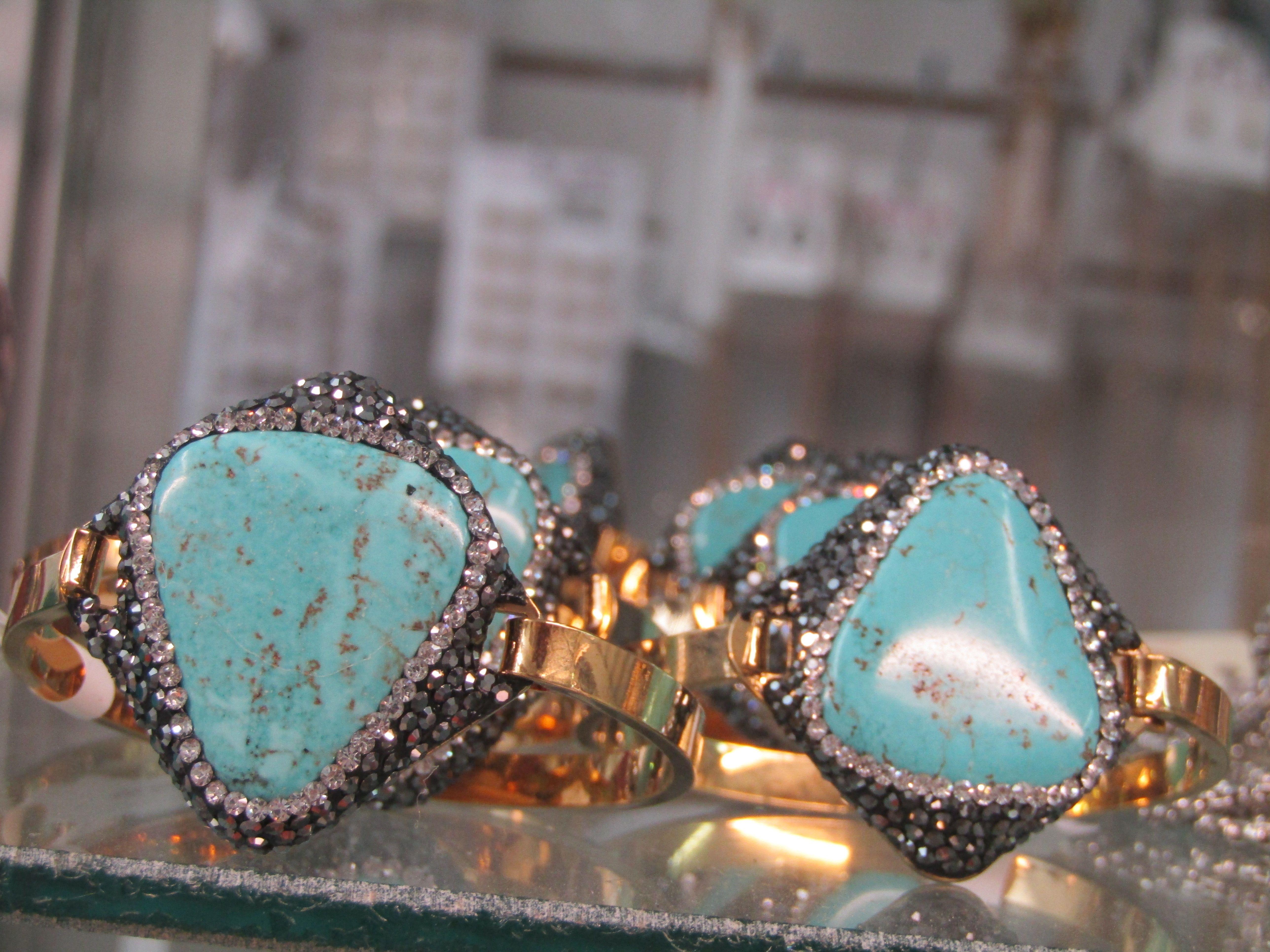 Jewelry Stores Laredo Tx